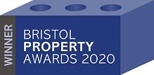 Contractor of the year, Bristol Property Awards 2020